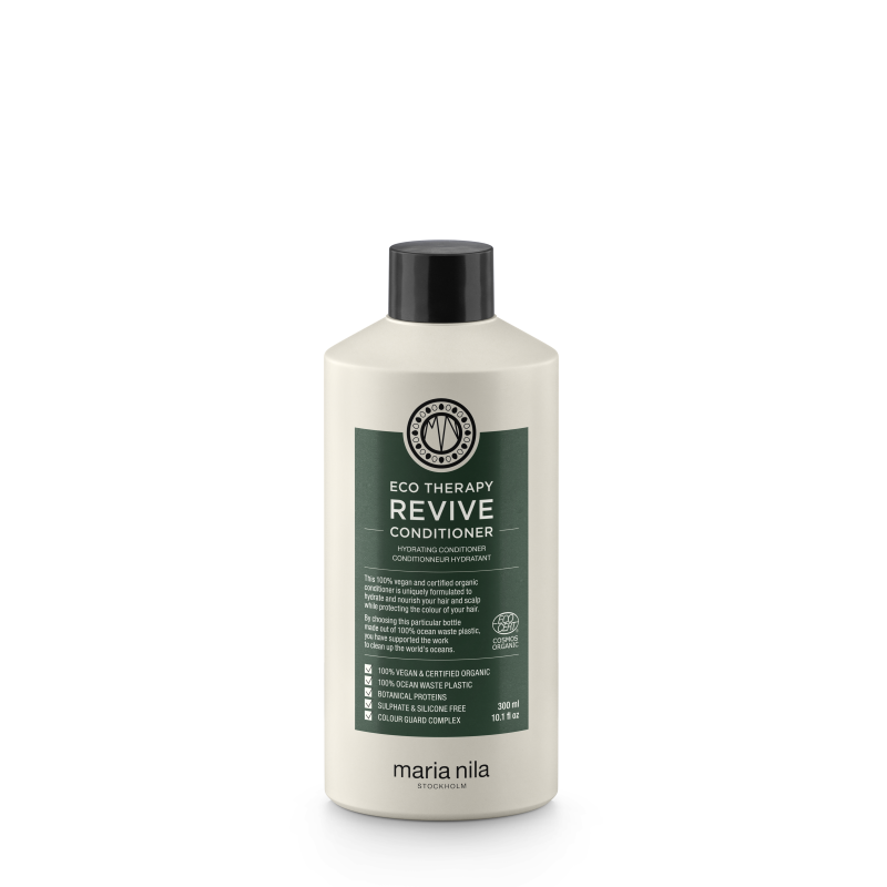 Eco Therapy Revive Conditioner