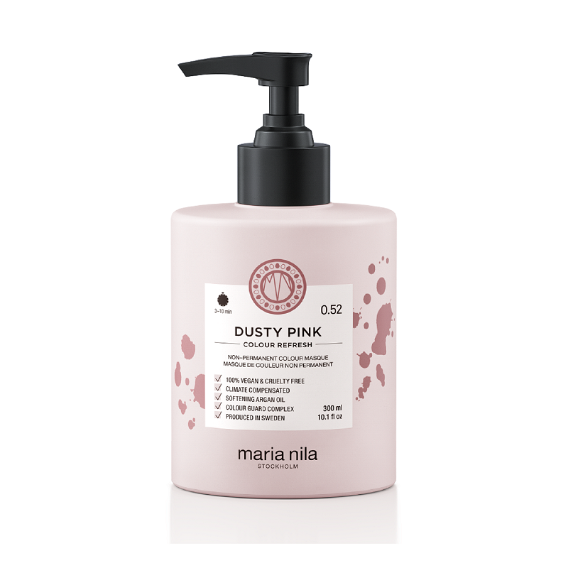 Colour Refresh Dusty Pink 300 ml