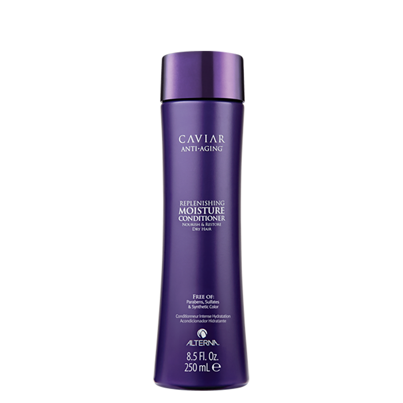 Caviar Moisture Replenishing Moisture Conditioner
