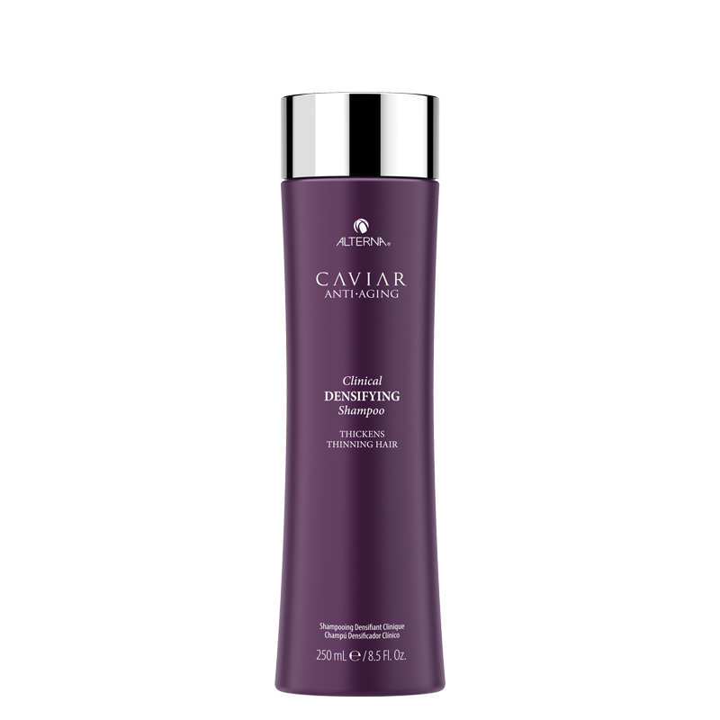 Caviar Clinical Densifying Shampoo
