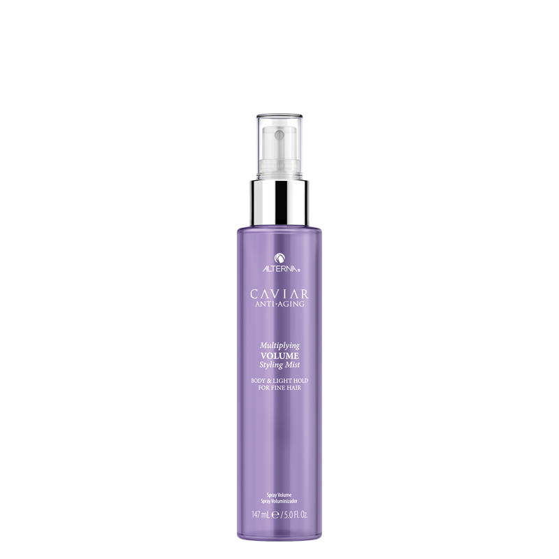 Caviar Multiplying Volume Styling Mist