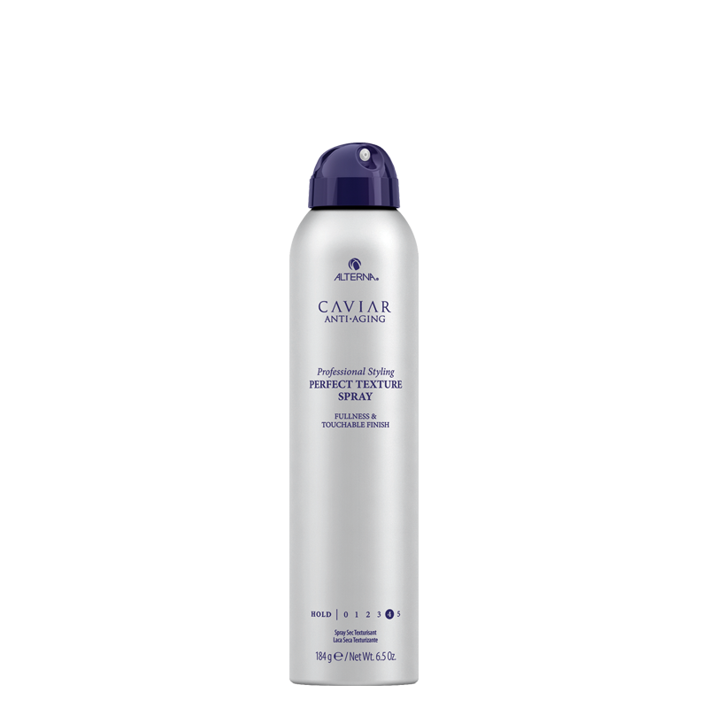 Caviar Professional Styling Texture Spray